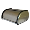 Kutija za hleb LKHM-1210