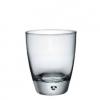 Čaša Luna D.O.F.  3/1  34cl  191200