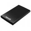 Eksterni hard disk MDHDD500GBP