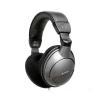 Slušalice  gaming  HS-800 Stereo ZVU00116