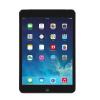 Tablet ME800HC/A