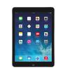 Tablet ME785HC/A