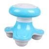 Super life mini masažer PLAVI