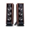 GENIUS SP-HF2020 V2 2.0 zvučnici ZVU00762