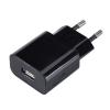 Univerzalni USB punjač 108899
