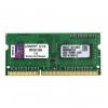 Memorija SODIMM DDR3 4GB 1600MHz KVR16S11S8/4