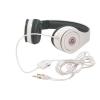 Slušalice sa mikrofonom XDJ1 WHITE