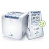 Alarm za bebe DECT SCD535/00
