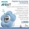 Digitalni termometar SCH550/20