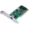 D-LINK mrežna PCI karta  DFE-528TX