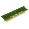 KINGSTON DIMM DDR3 8GB 1333MHz KVR1333D3N9/8GBK MEM00607