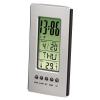 LCD Termometar, sat, kalendar 75298