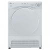 Mašina za sušenje veša EVOC570NB