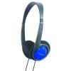 Slušalice RP-HT030E-A