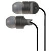 Slušalice RP-HJE100E-K