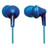Slušalice RP-HJE125E-A