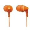 Slušalice RP-HJE125E-D