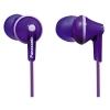 Slušalice RP-HJE125E-V