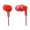 Slušalice RP-HJE125E-R