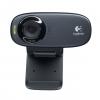 Web kamera C310 HD