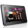 Tablet ONE TOUCH T70