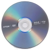 DVD-R 1/1 TDK19418