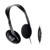 PIONEER stereo slušalice za TV - SE-A611TV