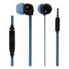 Slušalice SEP-170VCBLUE