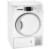 Mašina za sušenje veša DPU7360X