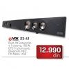 Soundbar X3-41