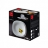 Set tanjira Parma 19/1  498996