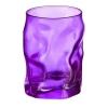 Čaša za vodu Sorgente acqua 30cl 3/1 Ljubičasta  340420/592
