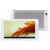 Tablet Vivax TPC-71203G