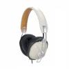 Slušalice  RP-HTX7AE-W