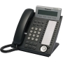 Telefon KX-DT333B