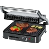 Grill toster  KG3487