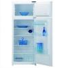 Ugradni frižider RBI6306HCA