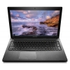 Laptop G505 AMD DualCore E1-2100