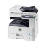 Multifunkcionalan štampač FS-6525MFP