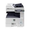 Multifunkcionalan štampač FS-6530MFP