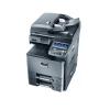 Multifunkcionalan štampač TASKALFA 2551CI