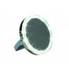 Kozmetičko ogledalce M315