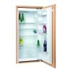 Ugradni frižider LBI2201