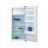 Ugradni frižider RBI2301