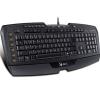 Imperator USB US crna tastatura TAS00382