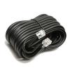 Telefonski kabl sa konektorima 5m  T5-5WB