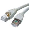 Mrežni FTP kabl CAT5E 3m sa utikačima  FTPC/3