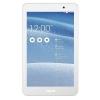 Tablet ASUS MeMO Pad 7 ME176CX-1B033A