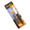 Nož keramički sa zaštitnom futrolomTexell TNK-U114