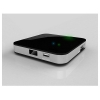 Smart TV box Droid Monster Stealth A31-S